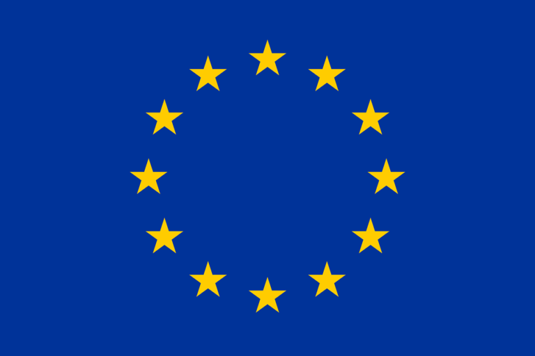 Miért kamu az EU-ból való kilépés?