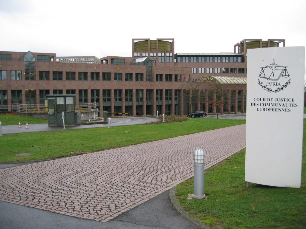 Campus europae csatlakozni