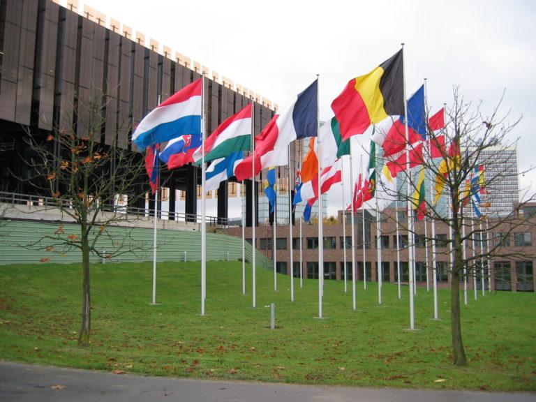 Újabb pert indít Magyarország ellen az Európai Bizottság