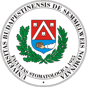 A Semmelweis Egyetem lett a legjobb magyar egyetem