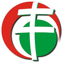 Elnökhelyettese is lesz a Jobbiknak