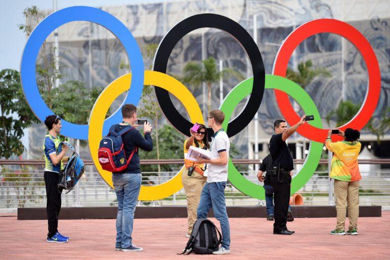 Párizs és Los Angeles is rendezhet olimpiát