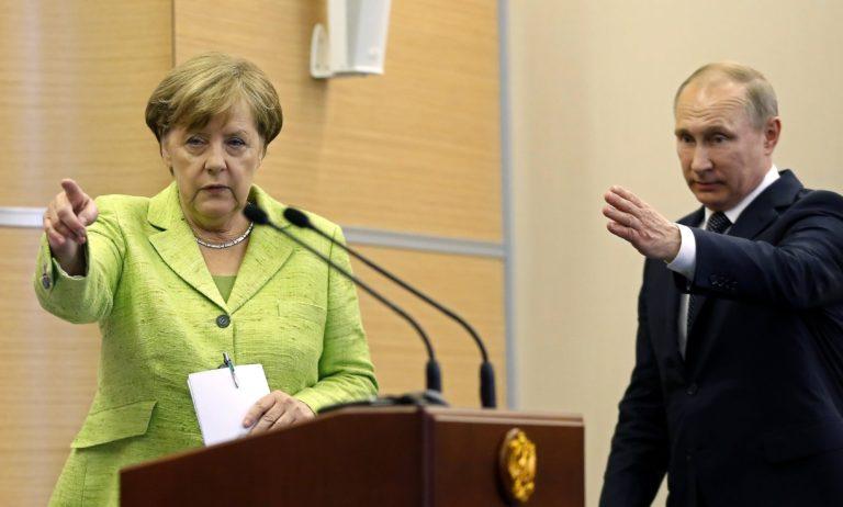 Ezért akarja Vlagyimir Putyin megosztani az Európai Uniót