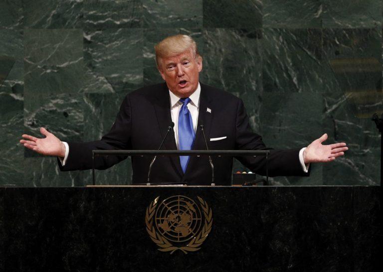 Peking békítené Amerikát és Észak-Koreát