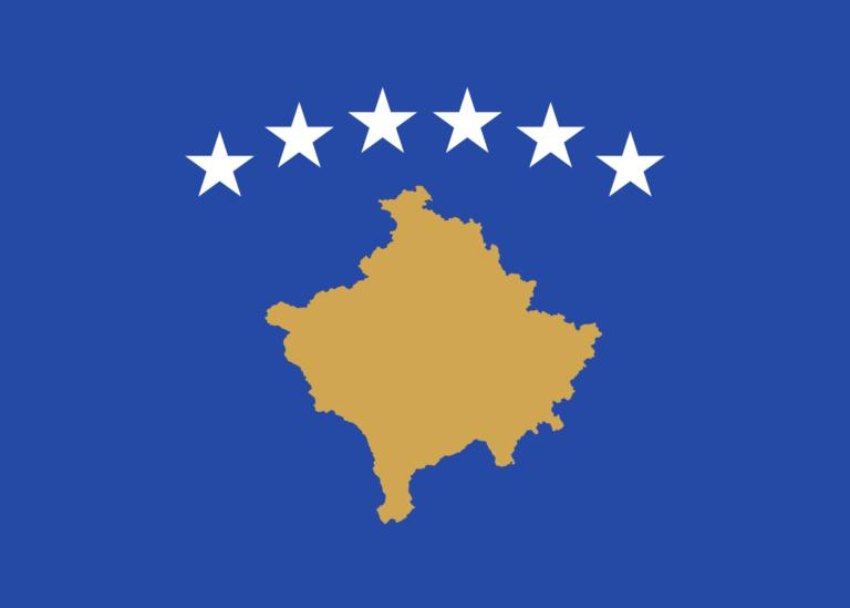 Ramush Haradinaj alakít kormányt Koszovóban