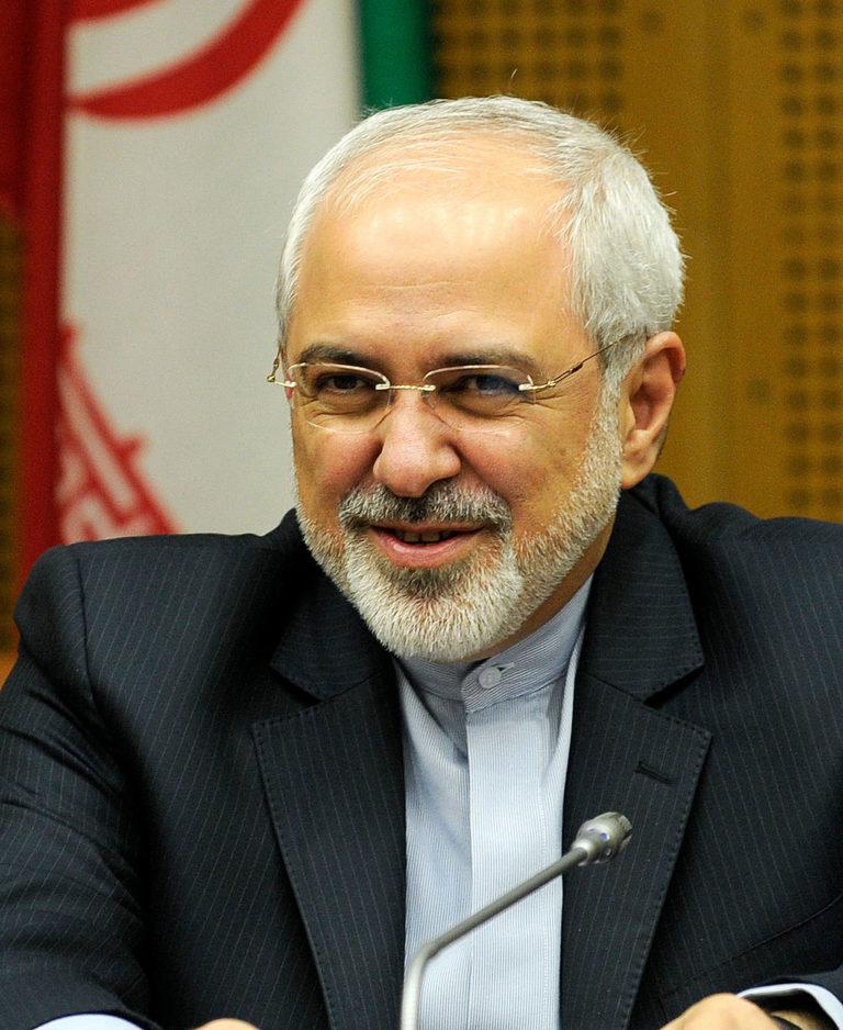 Irán ismét visszaszólt az USA-nak