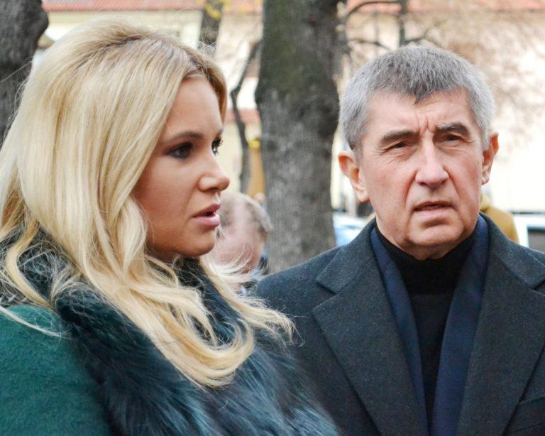 A populista ANO (IGEN) nyerné a cseh választásokat