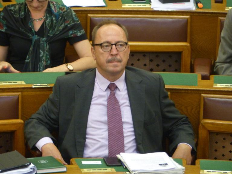 Tíz éve történt – A Fidesz örül, hogy Gyurcsány Ferenc megváltoztatta véleményét