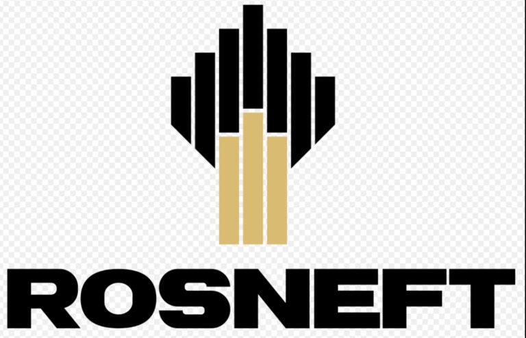 Pikáns: Kínaiaké a Rosznyefty 14 százaléka