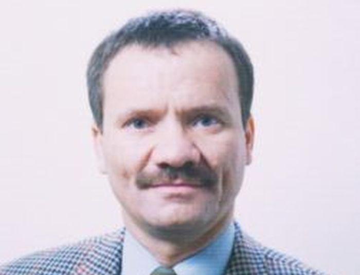 A Bienerthet feljelentő Tóth István szerint még vannak dokumentumok