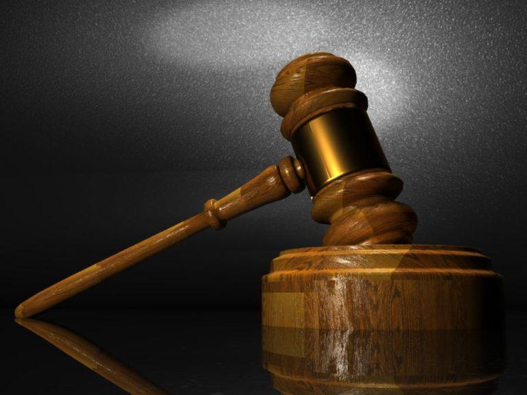 17 év után emeltek vádat a traktoros gyilkos ellen