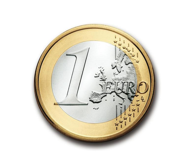 Az euró bevezetéséről – megszólaltak a támogatók