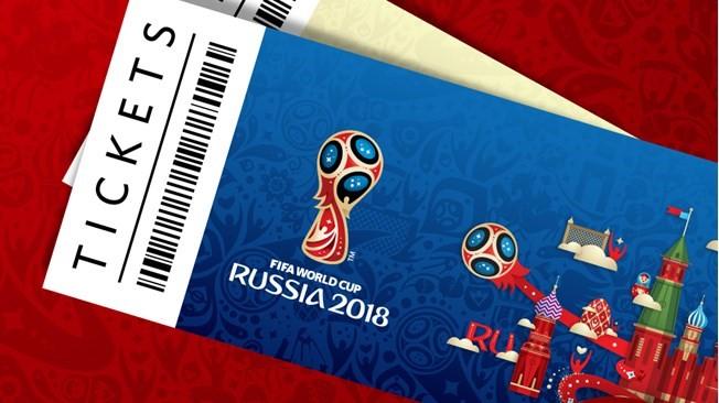 Árusítják a foci vb jegyeit