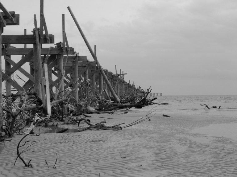 Tetemes károkat hagyott maga után Irma