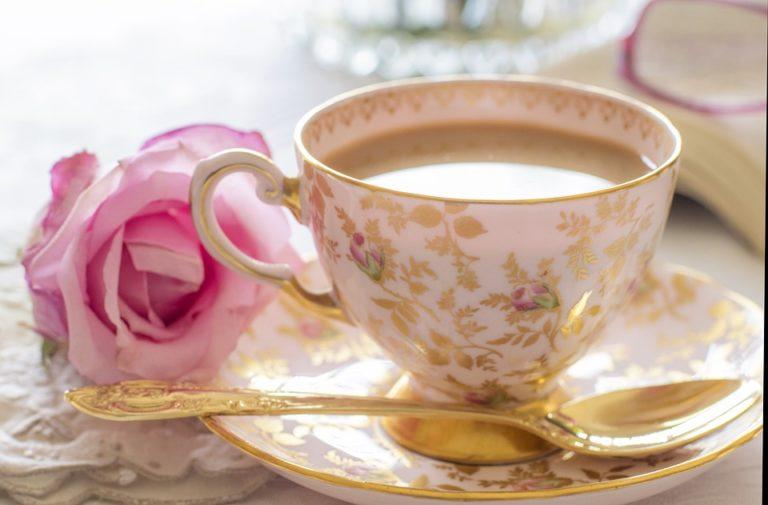 Mivel édesítjük a kávét ezután?