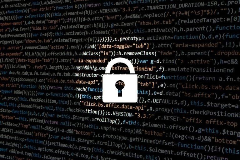 Európai kiberbiztonsági ügynökség