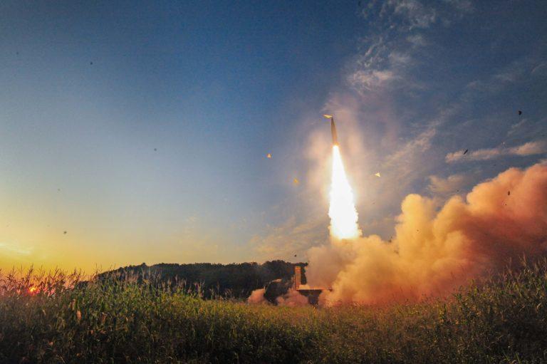 Újabb Észak-Korea elleni szankciók terítéken