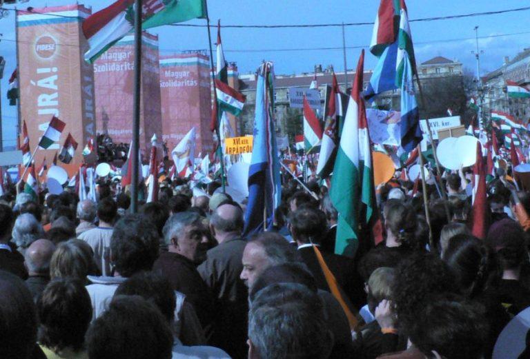 Ki veri szét Budapestet ősszel? – 11. A Fidesz és a KDNP bojkottálja Gyurcsány Ferencet