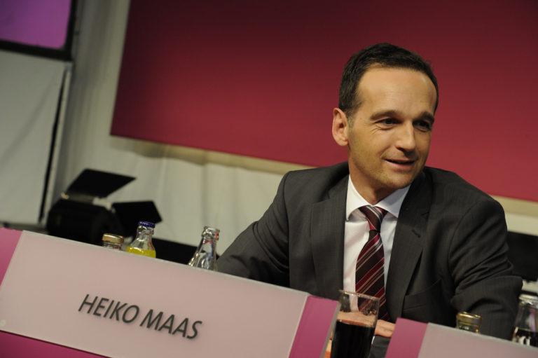 Megvonná az uniós pénzeket Magyarországtól a német miniszter