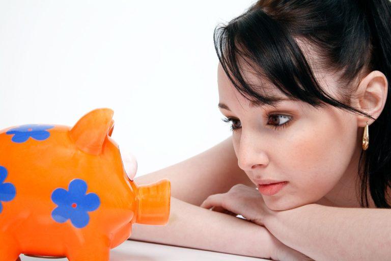 Alacsony kamat: fogyassz vagy fektess be