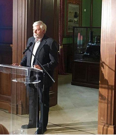 A DK-Szolidaritás támogatja Mellárt, a Jobbik nem