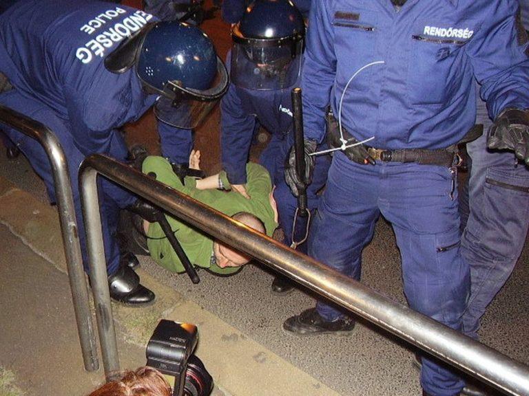 Ki veri szét Budapestet ősszel? – 3. A politikusok is beszállnak a buliba