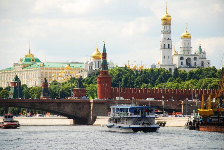 Újabb magánbankot mentett meg a Nemzeti Bank Oroszországban