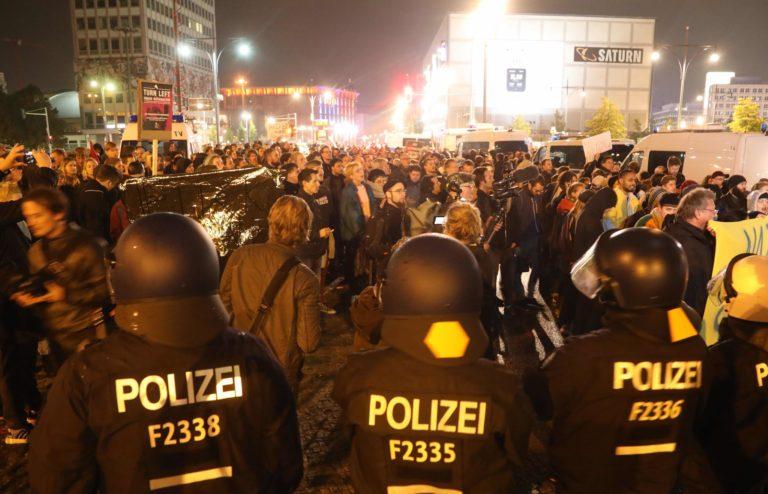 Németország választott – Kemény napok jönnek
