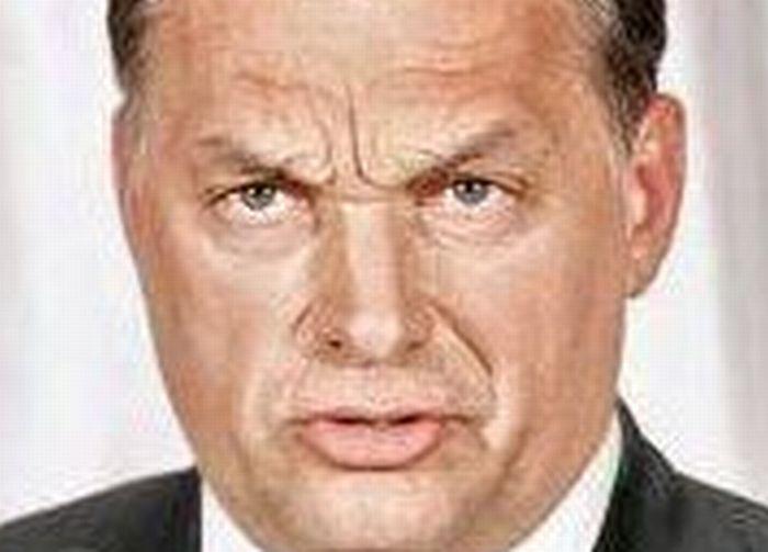 Miért lett Orbán olyan, amilyen?