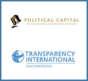 Political Capital: Gálánsnak tűnő Botka-ajánlat