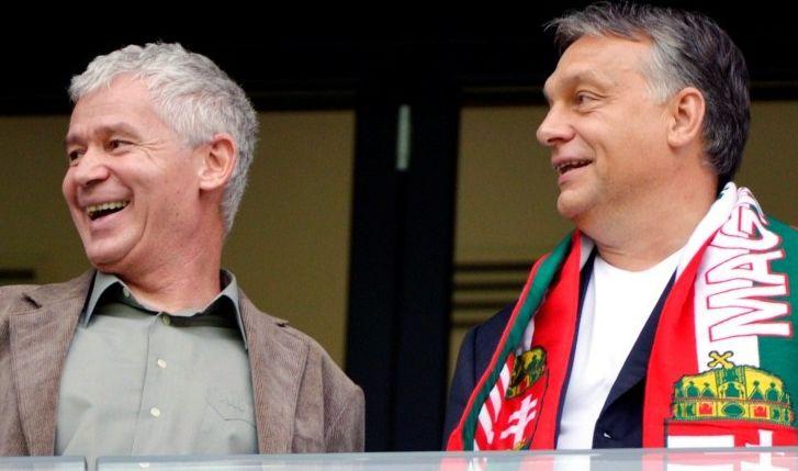 DK: A Fideszes ügyészség nem üldözi, hanem pártolja a bűnt?