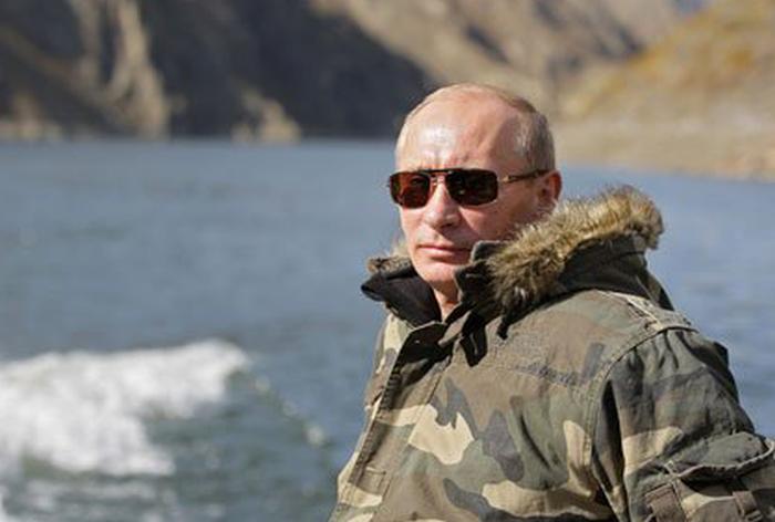 Az oroszok hacker akciókkal akarják destabilizálni a Nyugatot