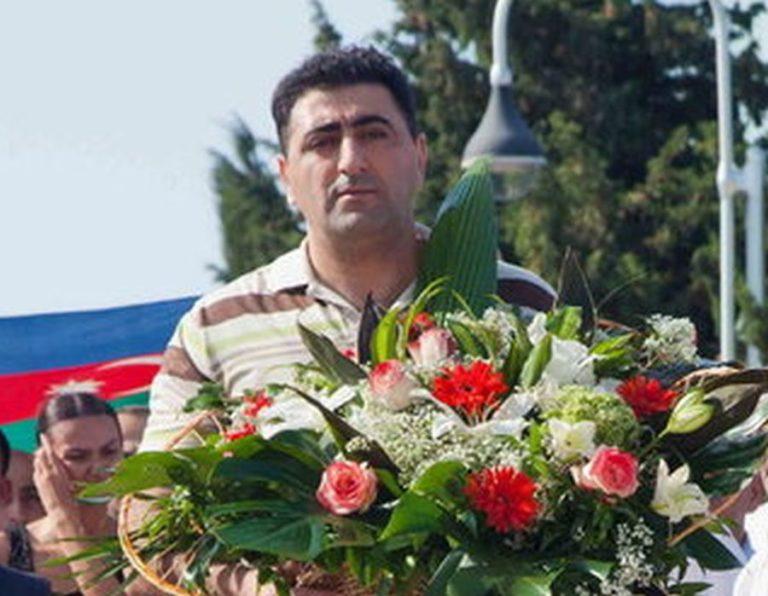 Safarov cellaszomszédja voltam – Egy döntés margójára