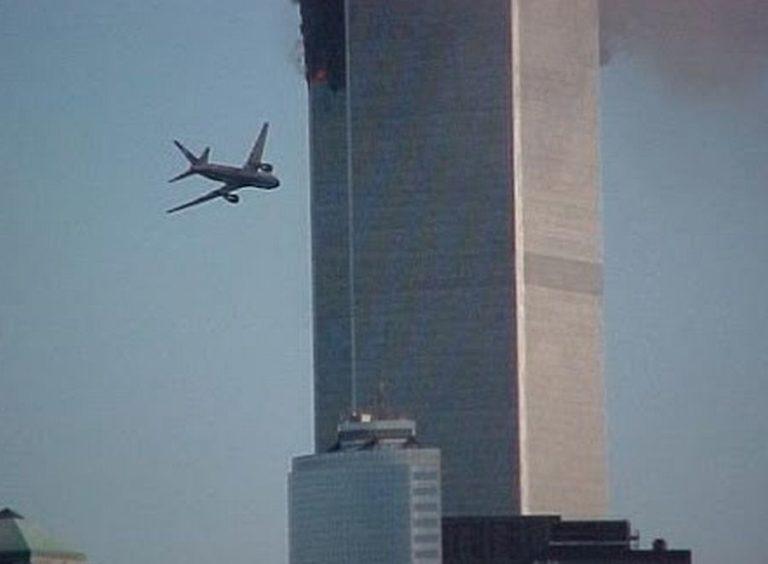 Az FBI titkos feljegyzést tett közzé a szeptember 11-i vizsgálatról