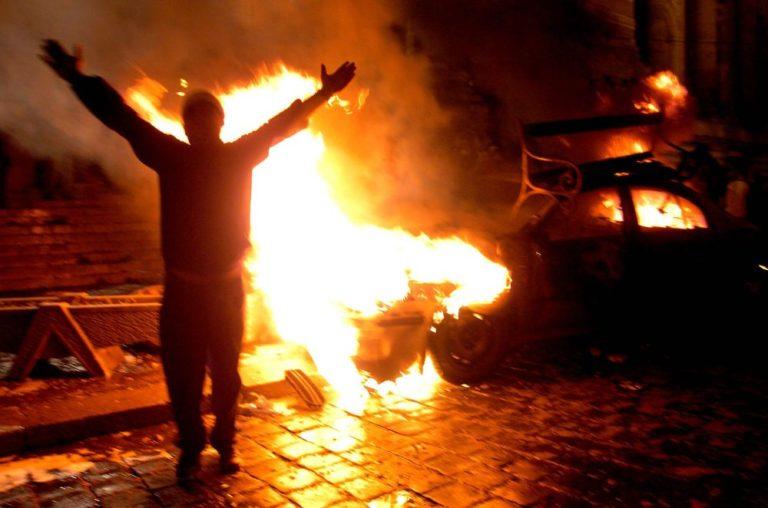 Kik verik szét Budapestet ősszel? – 5. Gyurcsány elnézést kért