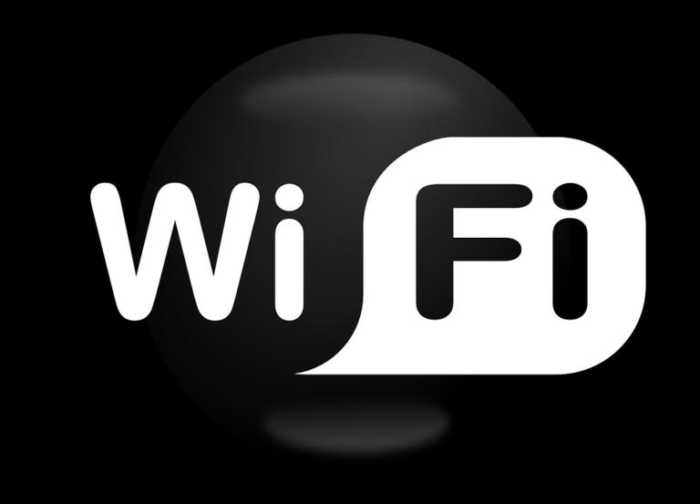 Ingyenes wifi-pontok lesznek egész Európában