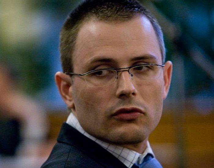 Zuschlag ismét őrizetben