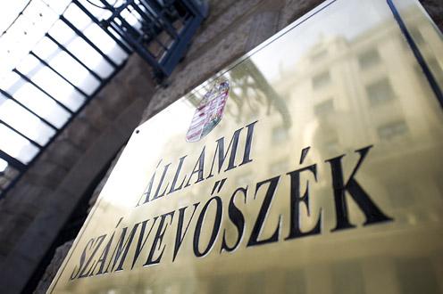 Nyomoz az ügyészség a Jobbik ellen