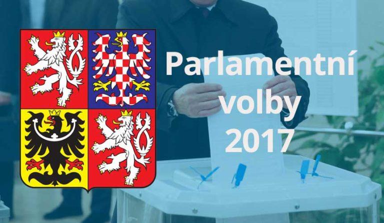Útmutató a csehországi választásokhoz