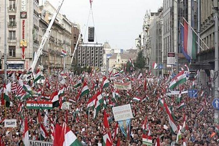 Ki veri szét Budapestet ősszel? – 18. Demszky levélben kéri Orbánt