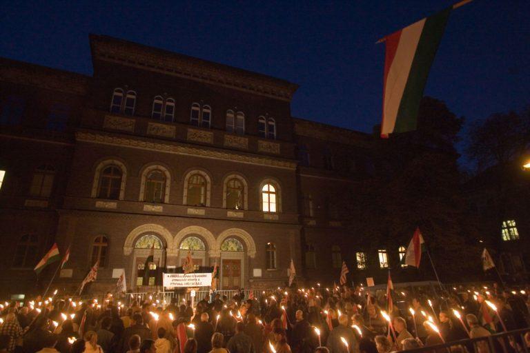 Ki veri szét Budapestet ősszel? – 16. Gyurcsány: ha akartok, elküldhettek