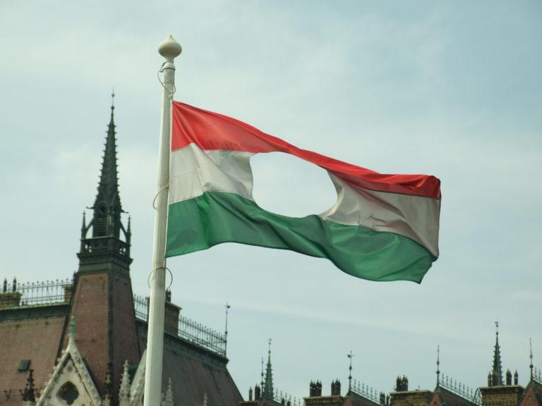 Apokaliptikus jóslat: robbanás lesz Magyarországon