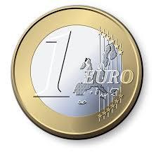 Katalán meghátrálásra erősödött az euró