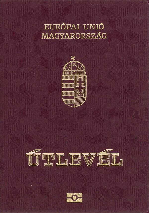 Mennyit ér a magyar útlevél?