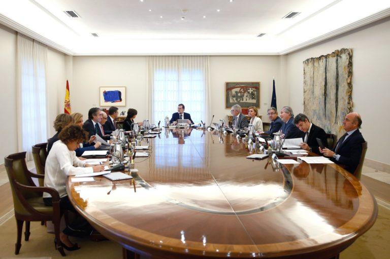 Visszavonulót fújt a katalán elnök a függetlenségi ügyben?