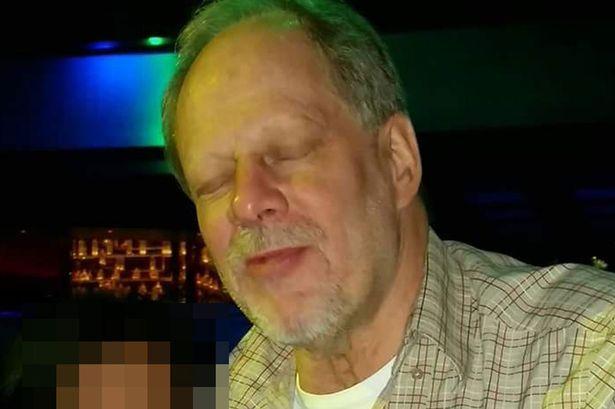 Titkos életet élt a Las Vegas-i mészáros