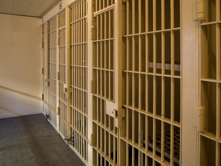 Öt év alatt tizenhárman szöktek meg a börtönökből