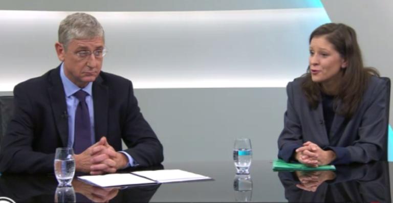 Gyurcsány: Szél Bernadett ígéretei komolytalanok