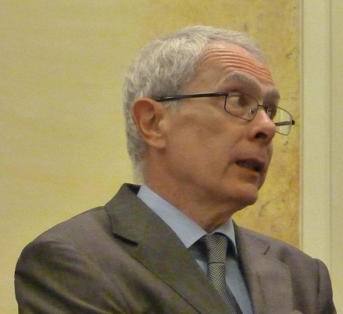 Bod Péter Ákos: A politika utánam nyúl