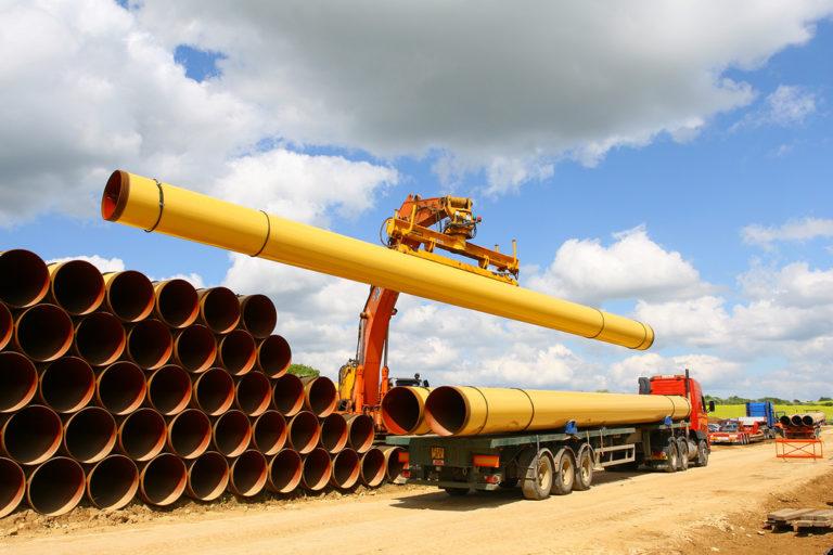 Kihúzzák az orosz gázszerződés alól a szőnyeget?